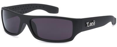 Cheap Locs Sunglasses