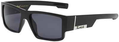 ce56ea3774 Locs Sunglasses - Miami Wholesale Sunglasses