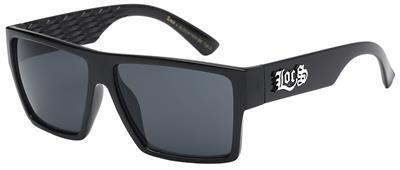 e68e14dcfad Locs Sunglasses - Miami Wholesale Sunglasses