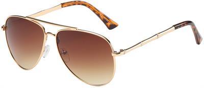 b5a1ec6cd8ead Rhinestone Sunglasses - 8RS1964.  37.50 per dozen. Rhinestone Sunglasses -  8RS1964. Assorted Colors.