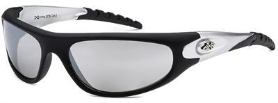 X Loop Sports Sunglasses