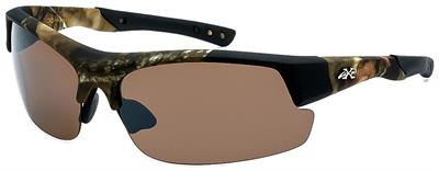 276254f735 X-Loop Sunglasses - 8X3618-CAMO