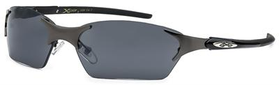 X-Loop Sports Sunglasses