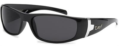 Loc Sunglasses