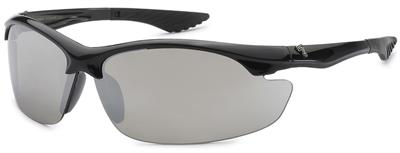 Tundra Sunglasses Wholesale