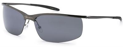 X-Loop Sunglass