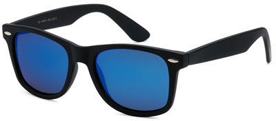 3041b3088fee7 Retro Polarized Sunglasses - PZ-WF01-RV.  34.50 per dozen