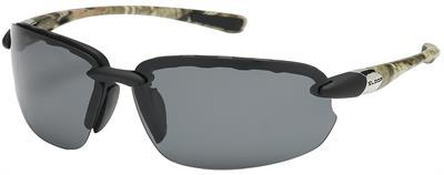 1faf3abc5e X-Loop Sunglasses - Miami Wholesale Sunglasses