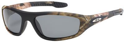 af208061b0 X-Loop Polarized Sunglasses - PZ-X2531-CAMO
