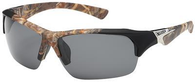 1ecc1f6485 X-Loop Polarized Sunglasses - PZ-X3614-CAMO