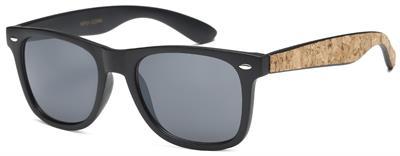 f05cece680 KLASSIK Retro Sunglasses - Miami Wholesale Sunglasses