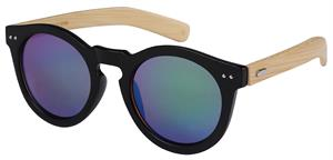 Bamboo Wholesale Sunglasses
