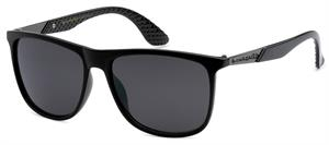 Wholesale Biohazard Sunglasses