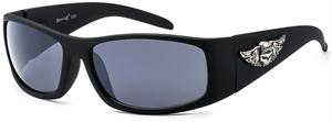 Wholesale Biker Sunglasses