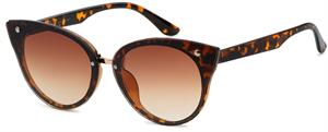 Cat-Eye VG Sunglasses