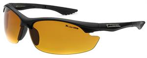 Hd Sunglasses Wholesale