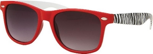 Classic fashion sunglasses that are popular!