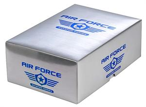 Air Force Box Image